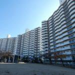 『フェルティ・メイツ泉が丘2階』堺市中区中古マンション